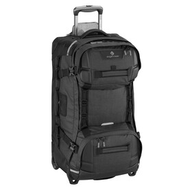 Eagle Creek ORV Trunk 30 Trolley 97l asphalt black